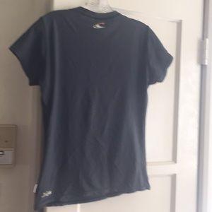 O'Neill Tops - O'Neil workout/activity shirt